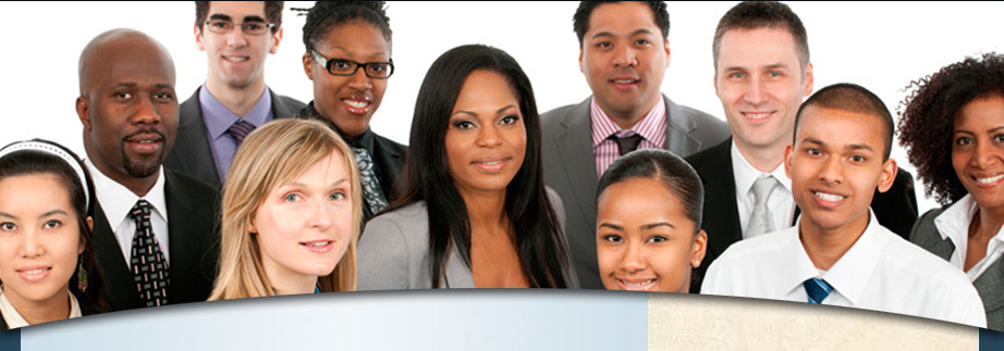 North Star Communications, Corporate Communications Consulting